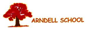 Arndell School - Perth Private Schools