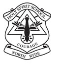 Holy Spirit School North Ryde - Perth Private Schools