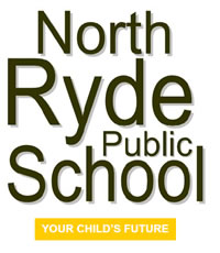 North Ryde Public School - Perth Private Schools