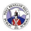 West Pennant Hills Public School - Perth Private Schools