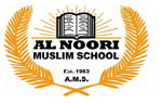 Al Noori Muslim School - Perth Private Schools