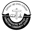 Greenacre Baptist Christian Community School - Perth Private Schools