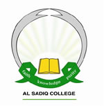 Al Sadiq College Greenacre - Perth Private Schools