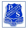 Arncliffe Public School - Perth Private Schools