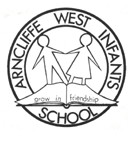 Arncliffe West Infants School - Perth Private Schools