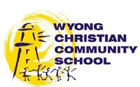 Wyong Christian Community School - Perth Private Schools