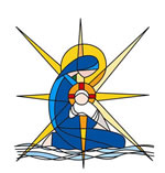 Our Lady Star of The Sea Catholic Primary School Terrigal - Perth Private Schools