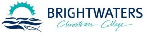 Brightwaters Christian College - Perth Private Schools