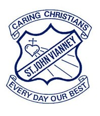 St John Vianney Primary School - Perth Private Schools