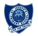 St Joseph's Primary School Merewether - Perth Private Schools