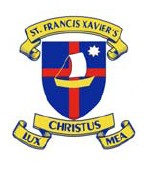 St Francis Xavier's College - Perth Private Schools
