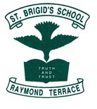 St Brigid's Primary School Raymond Terrace - Perth Private Schools