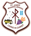 St James' Primary School Muswellbrook - Perth Private Schools