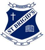 St Brigid's Primary School Branxton - Perth Private Schools
