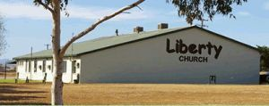 Liberty College - Perth Private Schools