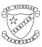 St Nicholas' Primary School - Perth Private Schools