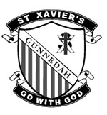 St Xavier's Primary Gunnedah - Perth Private Schools