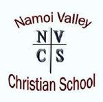 Namoi Valley Christian School - Perth Private Schools