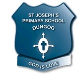 St Joseph's Primary School Dungog - Perth Private Schools