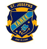 St Joseph's Primary School Taree - Perth Private Schools