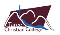 Taree Christian College - Perth Private Schools