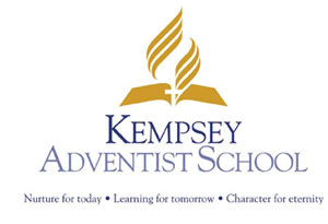 Kempsey Adventist School - Perth Private Schools