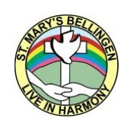 St Mary's Primary School Bellingen - Perth Private Schools