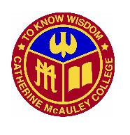 Mcauley Catholic College Grafton - Perth Private Schools