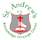 St Andrew's Christian School - Perth Private Schools