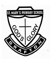 St Mary's Primary School Grafton - Perth Private Schools