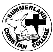 Summerland Christian College - Perth Private Schools
