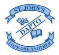 St John's Primary School Dapto - Perth Private Schools