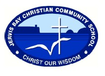 Jervis Bay Christian Community School - Perth Private Schools