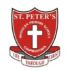 St Peter's Anglican Primary School - Perth Private Schools