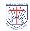 Magdalene Catholic High School - Perth Private Schools