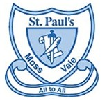 St Paul's Catholic Primary School Moss Vale - Perth Private Schools