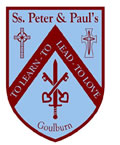 Ss Peter and Paul's School Goulburn - Perth Private Schools