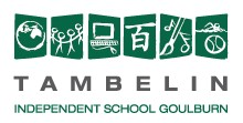 Tambelin Independent School  - Perth Private Schools