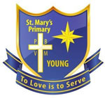 St Mary's Primary School Young - Perth Private Schools