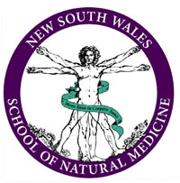 NSW School of Natural Medicine - Perth Private Schools