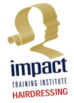 Impact Training Institute  - Perth Private Schools