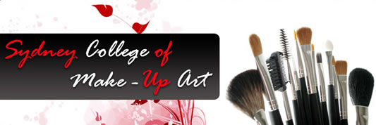 Sydney College of Make Up Art - Perth Private Schools
