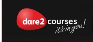 Dare2 Courses Ltd Pty - Perth Private Schools