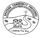 Brayside Community Preschool - Perth Private Schools