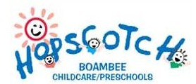 Hopscotch Boambee - Perth Private Schools