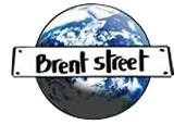 Brent Street - Perth Private Schools