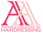 Advanced Academy of Hairdressing - Perth Private Schools