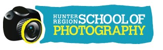 Hunter Region School of Photography  - Perth Private Schools