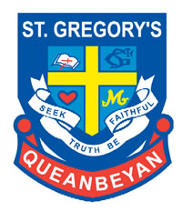 St Gregory's Primary School Queanbeyan - Perth Private Schools