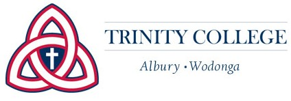 Trinity Anglican College - Perth Private Schools